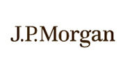 JP Morgan no Seminário ANBIMA de Private