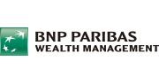 BNP Paribas no Seminário ANBIMA de Private